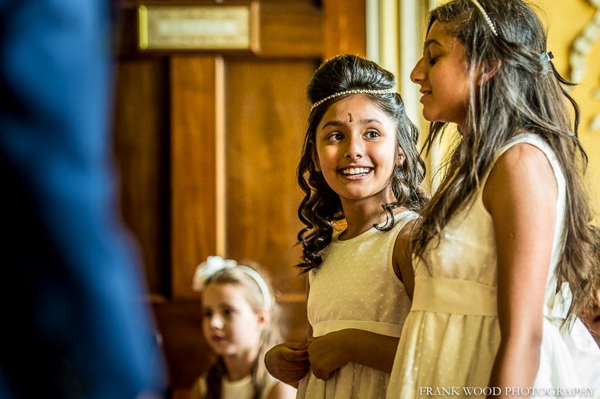 hagley-hall-wedding-047