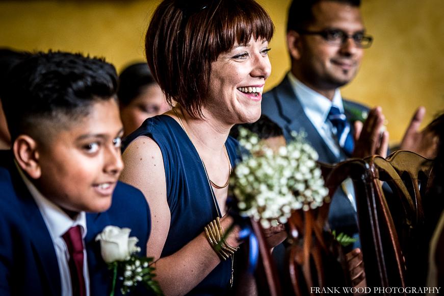 hagley-hall-wedding-048