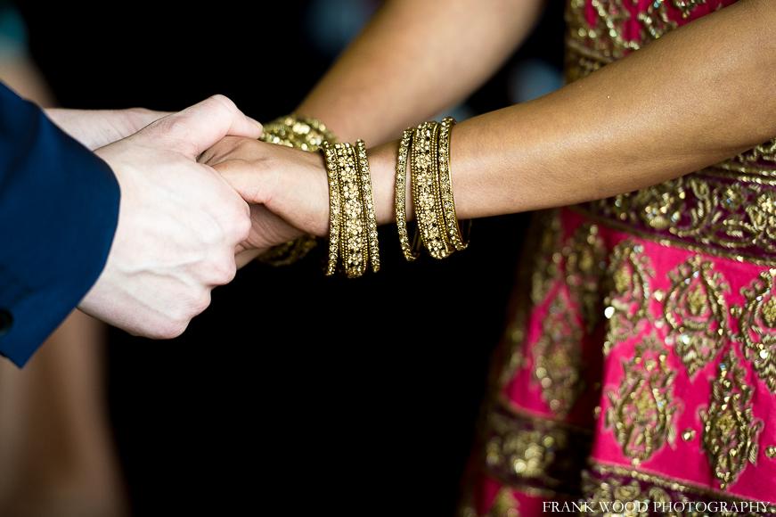 hagley-hall-wedding-049