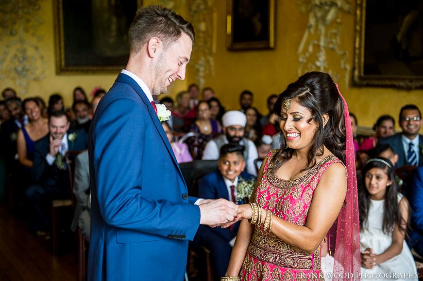 hagley-hall-wedding-050