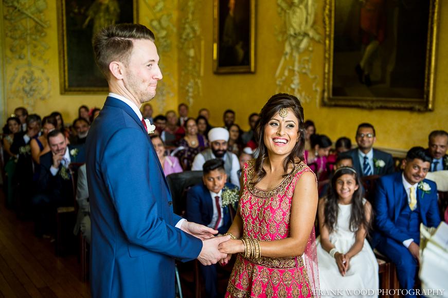 hagley-hall-wedding-051