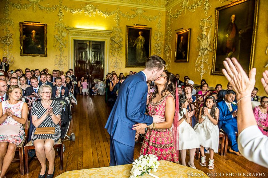 hagley-hall-wedding-052
