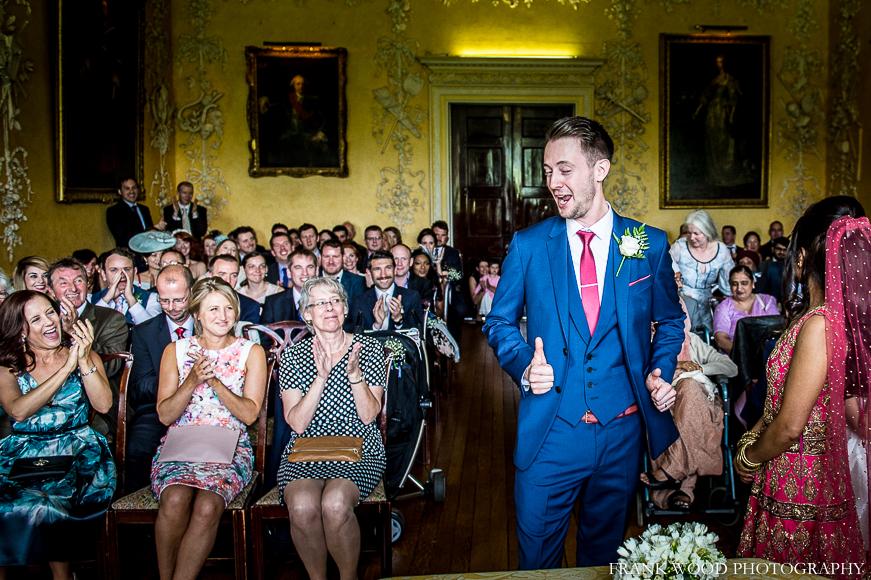 hagley-hall-wedding-053