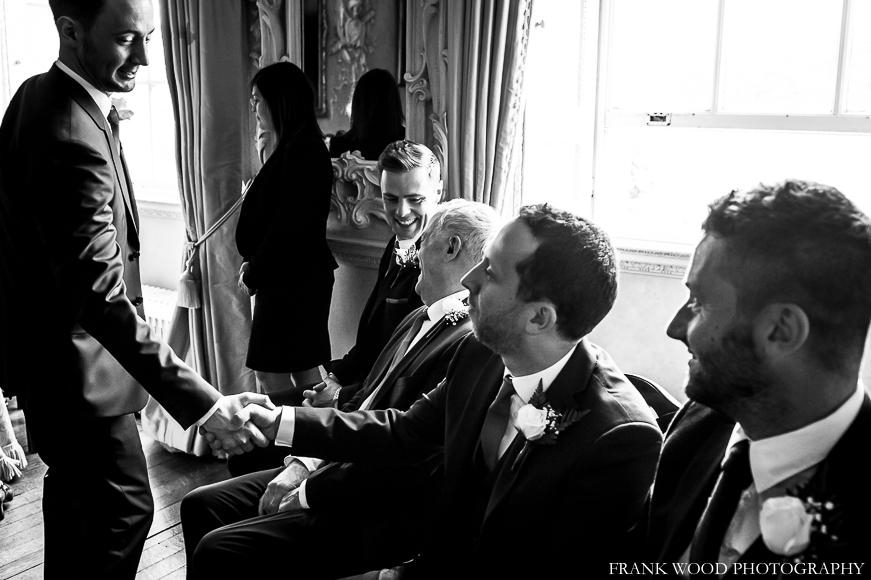 hagley-hall-wedding-054
