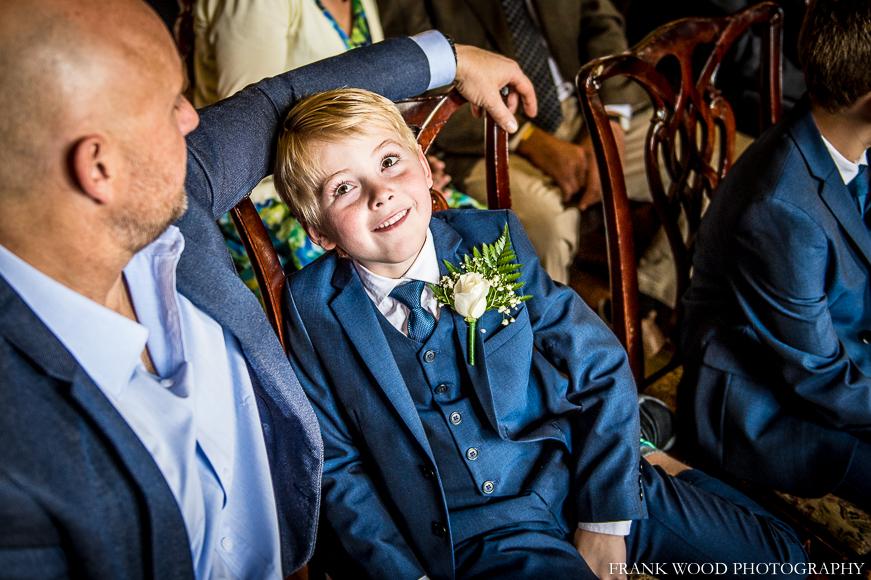hagley-hall-wedding-055