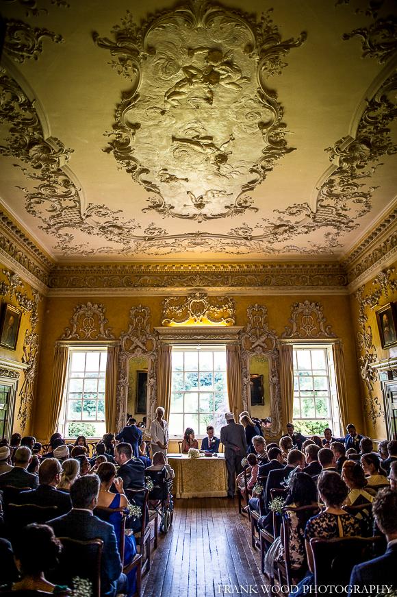 hagley-hall-wedding-057