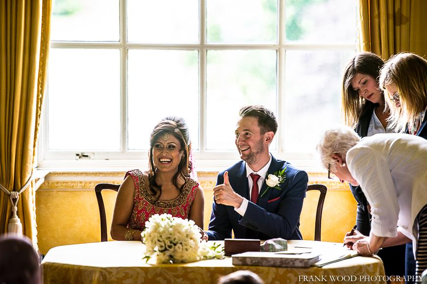 hagley-hall-wedding-058