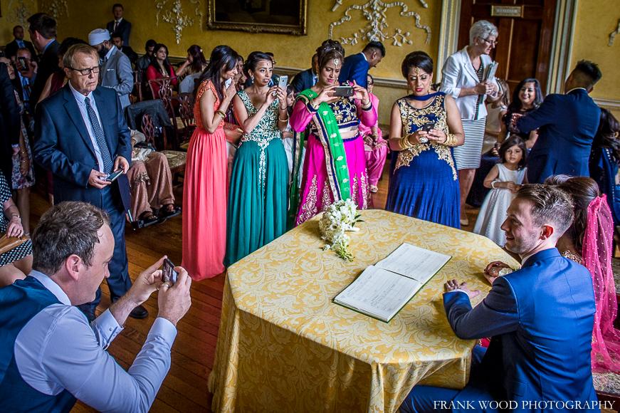 hagley-hall-wedding-060