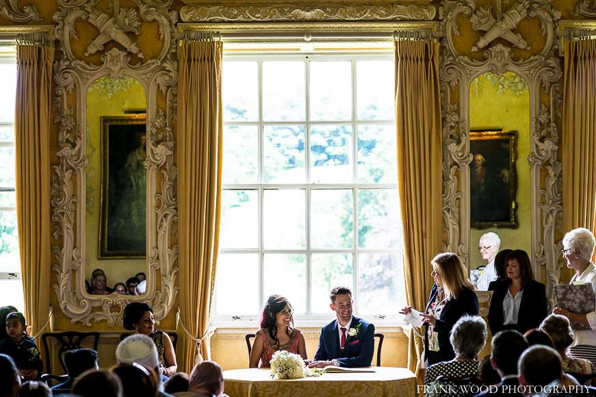 hagley-hall-wedding-062