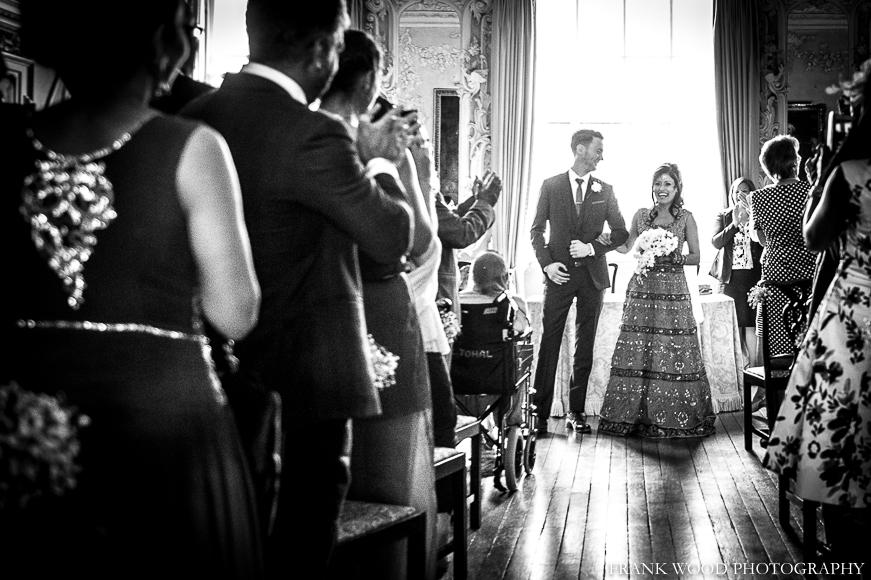 hagley-hall-wedding-063