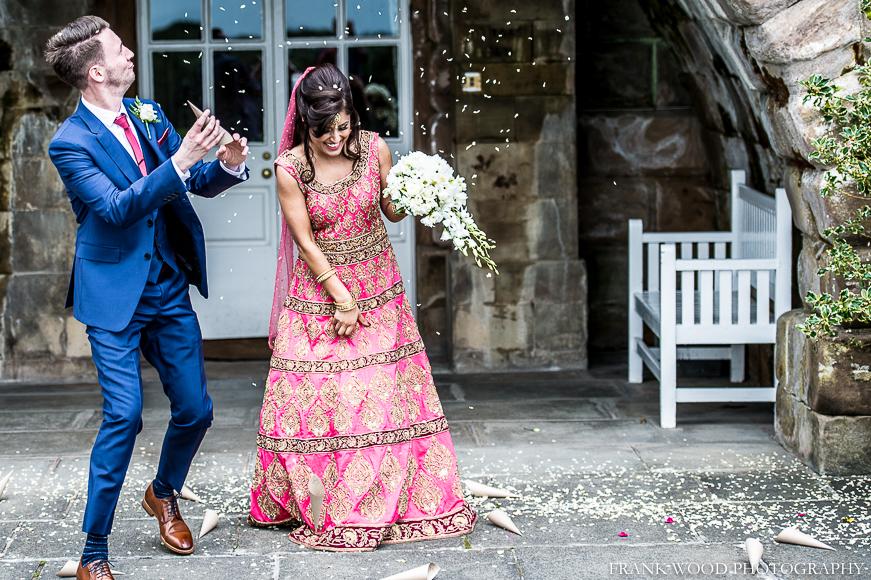 hagley-hall-wedding-078
