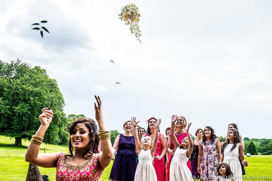 hagley-hall-wedding-079