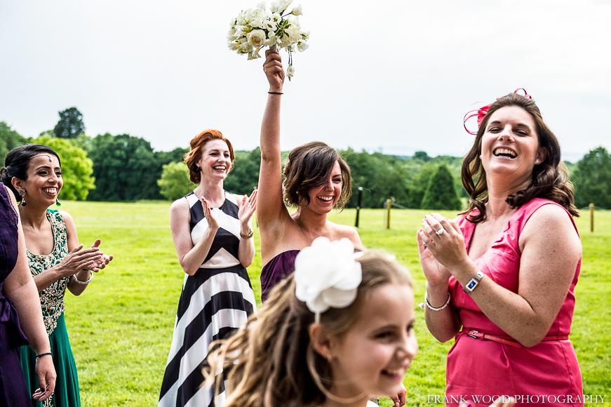 hagley-hall-wedding-081