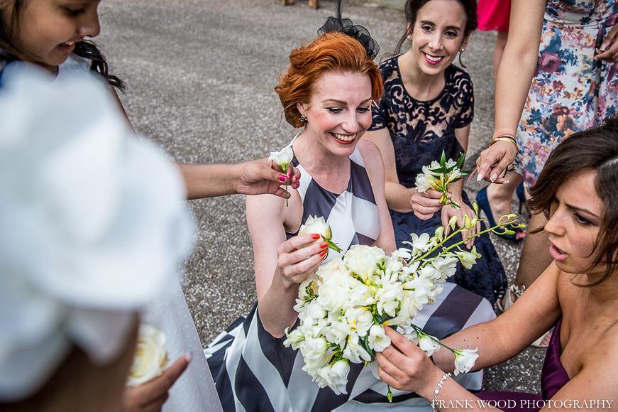 hagley-hall-wedding-083