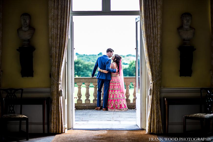 hagley-hall-wedding-095