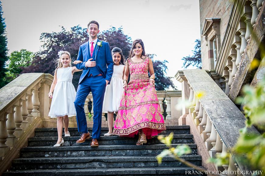 hagley-hall-wedding-096