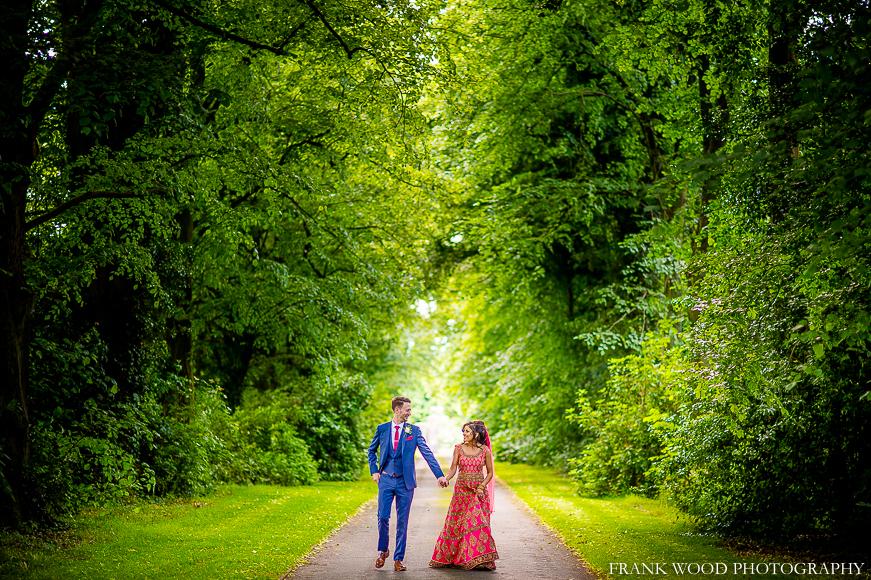 hagley-hall-wedding-097