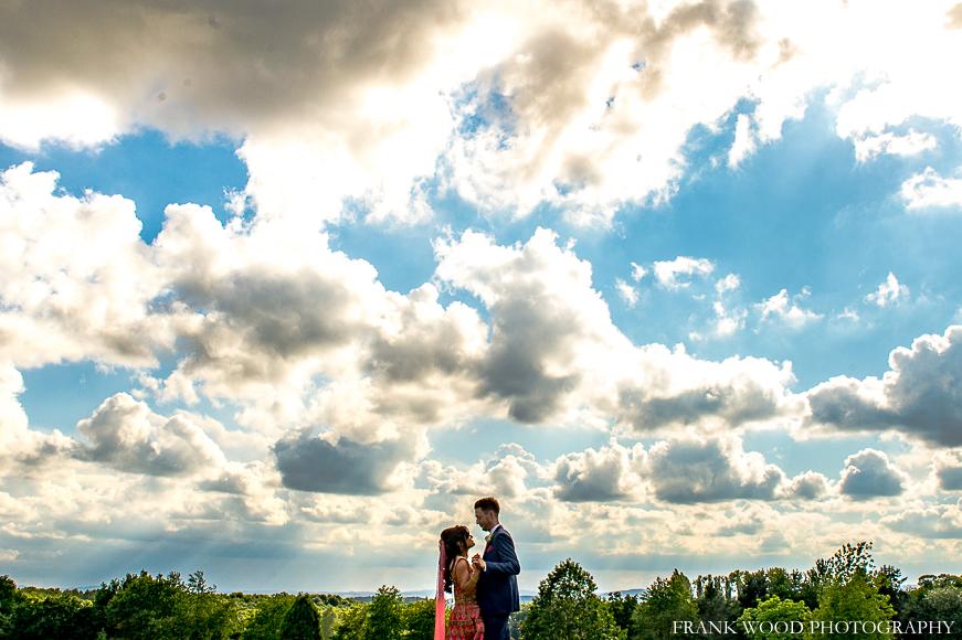 hagley-hall-wedding-098