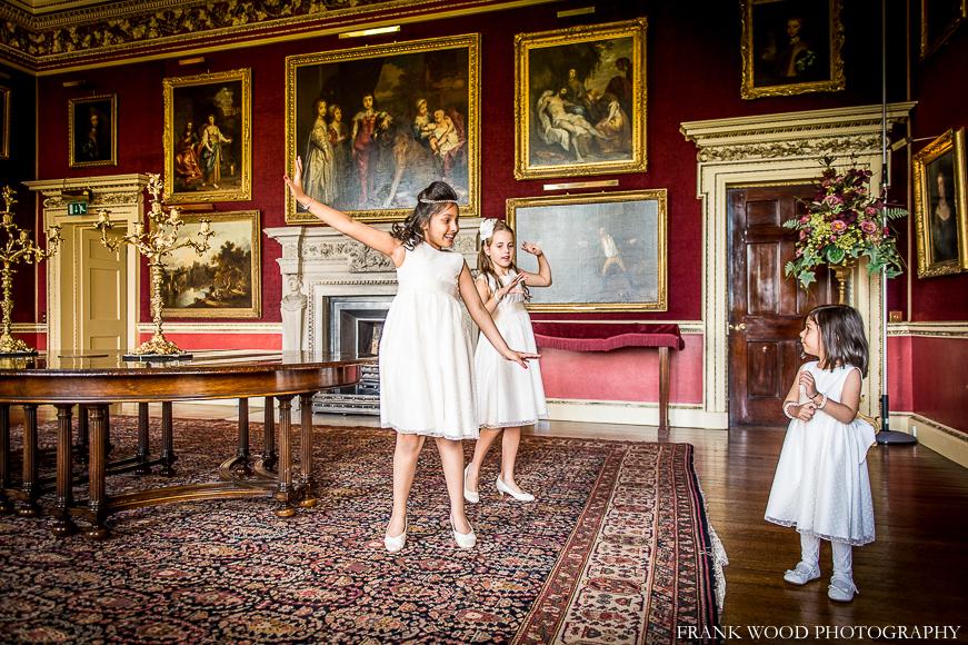 hagley-hall-wedding-100