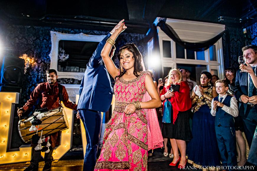 hagley-hall-wedding-105