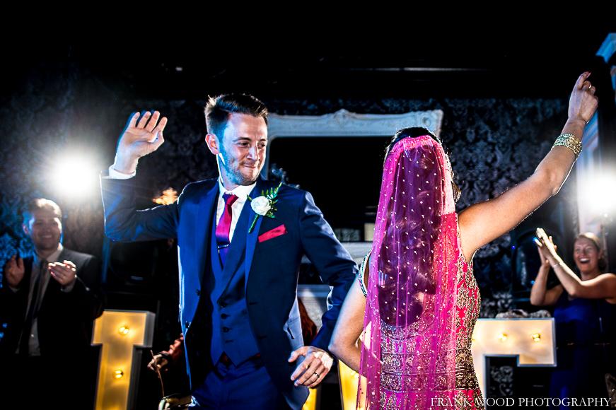 hagley-hall-wedding-107