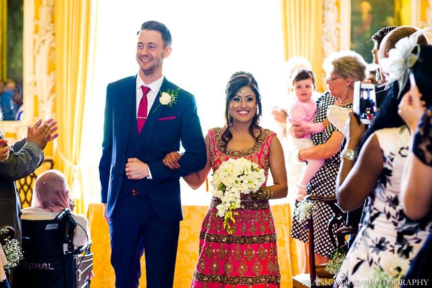 hagley-hall-wedding-001-2