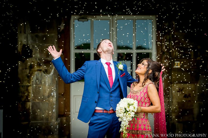 hagley-hall-wedding-001-4