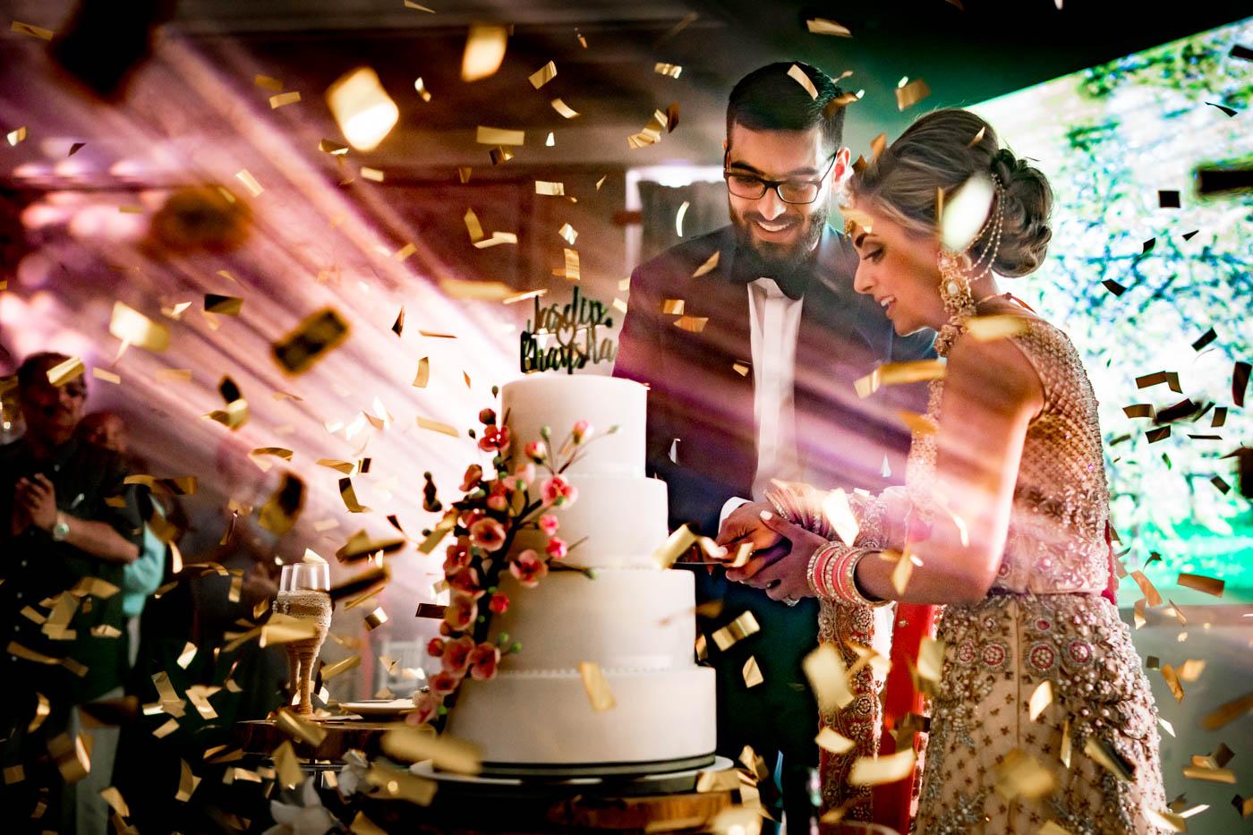 Wedding Photography Jobs Abroad: Belfry Hotel & Resort Asian Wedding Photography